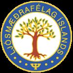 Ljósmæðrafélagið logo